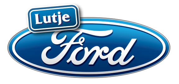 Lutje-Ford